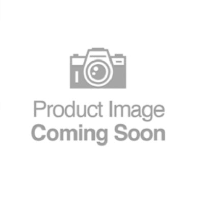 Gerber Genuine 90-700 Handle Screw