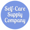 Self-Care Supply Company