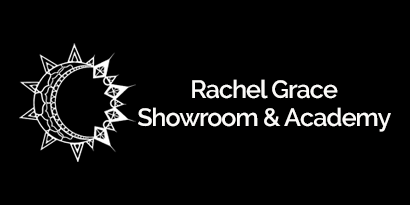 Rachel Grace Showroom & Academy