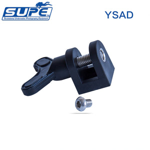 YS Mount (Single Screw)