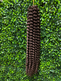 Empress Wave Passion Twists 18 inch