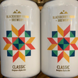 Classic Saison - Blackberry Farm Brewery
