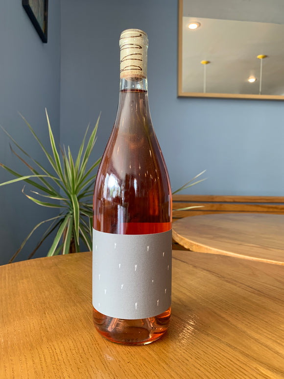 Broc Cellars, Love Rose (2019)