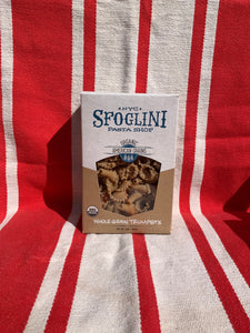 Sfoglini Whole Grain Trumpets (1 lb.)