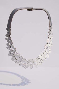 Bubbles Necklace