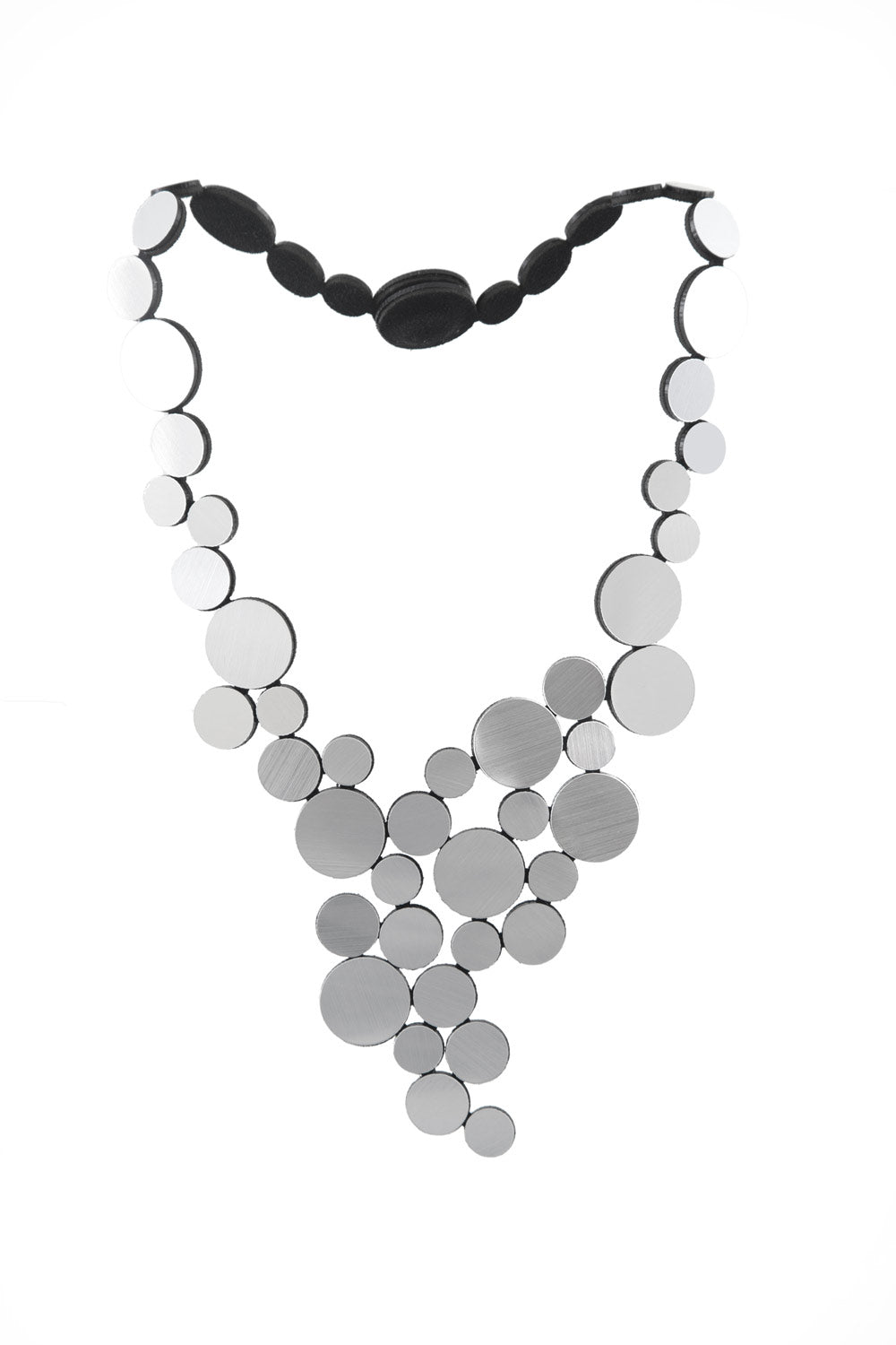 Abstraction Necklace V