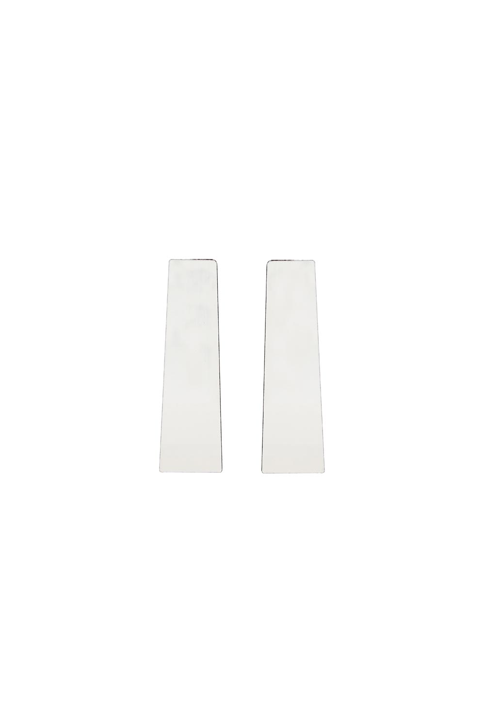 Sophia Earrings - Large