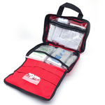 Emergency First Aid Kit 230 Piece (4428339380357)