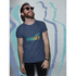 products/cool-shot-of-a-happy-dude-with-a-beard-wearing-a-tshirt-mockup-against-a-concrete-wall-a18699_1_a39cbde5-b449-4130-93fc-72bdec340fb3.png
