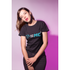 products/girl-with-red-lips-wearing-a-tshirt-mockup-against-a-pink-background-a18576_1.png