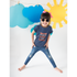 products/happy-girl-wearing-a-t-shirt-mockup-and-round-sunglasses-under-sky-decorations-a19478_f7e99d08-8465-4263-be42-8c22804c0816.png