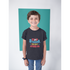 products/happy-white-kid-wearing-a-t-shirt-mockup-against-a-color-rectangle-a19482_1.png