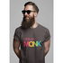 products/mockup-of-a-bearded-man-wearing-a-t-shirt-in-a-studio-37446-r-el2_1fc0217a-09ed-4161-b050-1bce802c499b.png