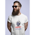 products/mockup-of-a-bearded-man-wearing-a-t-shirt-in-a-studio-37446-r-el2_c0f248a8-6239-4a39-a5b8-a790bd934654.png
