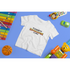 products/mockup-of-a-kids-t-shirt-surrounded-by-toys-4867-el1_1_180865aa-07c5-4b7a-8883-6f628ed1d3d3.png