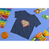 products/mockup-of-a-kids-t-shirt-surrounded-by-toys-4867-el1_1_d5946b2c-8eb0-4364-a4dd-3ac70bb58258.png