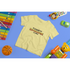 products/mockup-of-a-kids-t-shirt-surrounded-by-toys-4867-el1_6780a00a-63aa-494f-98ed-9bc32383b1bc.png