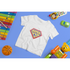 products/mockup-of-a-kids-t-shirt-surrounded-by-toys-4867-el1_c253a189-529a-4512-b007-0c64c6c99407.png