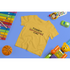 products/mockup-of-a-kids-t-shirt-surrounded-by-toys-4867-el1_f65014f9-0d62-45f8-986c-f74e920b6f83.png
