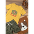 products/mockup-of-a-t-shirt-for-a-boy-placed-on-a-wooden-surface-with-an-outfit-29813_1_1a6df522-95a1-4210-b948-b947dca0620b.png