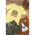 products/mockup-of-a-t-shirt-for-a-boy-placed-on-a-wooden-surface-with-an-outfit-29813_a72d5bb1-9c88-4fc6-80ee-ecb17bea4d71.png