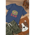 products/mockup-of-a-t-shirt-for-a-boy-placed-on-a-wooden-surface-with-an-outfit-29813_ac9e7a7c-e9cd-423d-bb1b-25bf662ca0d0.png