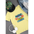 products/mockup-of-a-t-shirt-for-boys-placed-next-to-headphones-29816_1.png