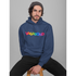 products/pullover-hoodie-mockup-featuring-a-bearded-man-with-a-beanie-28312_1_f15370c0-15d1-443b-be0c-7eb9d65bb940.png