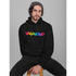 products/pullover-hoodie-mockup-featuring-a-bearded-man-with-a-beanie-28312_2.png