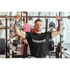 products/round-neck-tee-mockup-of-a-man-doing-shoulder-press-38011-r-el2_2_9e4acff5-ac87-4f17-96b2-187b98ebcbe9.png