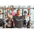 products/round-neck-tee-mockup-of-a-man-doing-shoulder-press-38011-r-el2_3_6cd7f58a-7e06-48b9-8f8b-fb57f886299e.png