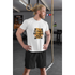 products/t-shirt-and-shorts-mockup-featuring-a-fit-man-33058_2_4174a0cb-0c3d-4549-a351-cc3fc5eff700.png