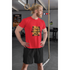 products/t-shirt-and-shorts-mockup-featuring-a-fit-man-33058_2.png