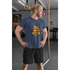 products/t-shirt-and-shorts-mockup-featuring-a-fit-man-33058_3_3b07494a-3eb6-4fe3-a5fa-fc3a931e520c.png