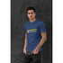 products/t-shirt-mockup-featuring-a-serious-looking-man-posing-against-a-dark-stone-wall-427-el_50d060c1-54a7-4d93-9179-2f60f2ebd8e0.png