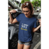 products/t-shirt-mockup-featuring-a-short-haired-woman-at-a-city-street-417-el_1.png