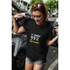 products/t-shirt-mockup-featuring-a-short-haired-woman-at-a-city-street-417-el.png
