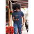 products/t-shirt-mockup-of-a-happy-man-walking-down-the-street-35384-r-el2_1.png