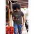 products/t-shirt-mockup-of-a-happy-man-walking-down-the-street-35384-r-el2.png
