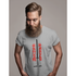 products/t-shirt-mockup-of-a-man-with-a-long-beard-at-a-studio-34108-r-el2_1_e013b9a8-1fc4-4500-b18d-a7dfeb8d45c4.png