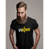 products/t-shirt-mockup-of-a-man-with-a-long-beard-at-a-studio-34108-r-el2_3c11f6bf-8f99-4b0a-b163-d5db3abeb6e5.png