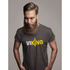 products/t-shirt-mockup-of-a-man-with-a-long-beard-at-a-studio-34108-r-el2_63e40a1e-0cf4-4f09-8b66-7a6e2f5a8cea.png