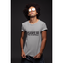 products/t-shirt-mockup-of-a-man-with-dark-glasses-under-a-bright-light-22859_2_b2ce538d-d586-43da-81c9-51f0c495ac4a.png