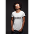 products/t-shirt-mockup-of-a-man-with-dark-glasses-under-a-bright-light-22859_a00e845c-48ec-4fd7-826f-3201355ad6d3.png