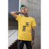 products/t-shirt-mockup-of-a-punk-man-with-blue-hair-and-tattoos-posing-by-a-stairway-26480_d860a33b-3b4b-44f8-b547-7a655109993e.png