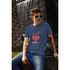 products/t-shirt-mockup-of-a-red-haired-man-posing-next-to-a-fountain-2191-el1_2cf86b4e-16b4-4713-805c-7c174e3908ea.png