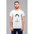 products/t-shirt-mockup-of-a-redhead-man-with-tattoos-standing-in-a-studio-22340_6d58618f-03d1-4b94-bed3-2adb389a8f3b.png