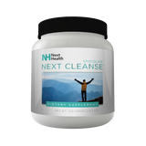 Next Cleanse
