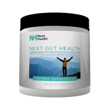 Next Gut Health