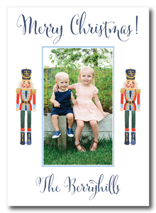 Christmas Card Design 22